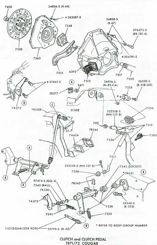 1971 Mustang Convertible Wiring Diagram on 1970 Karmann Ghia Wiring Diagram